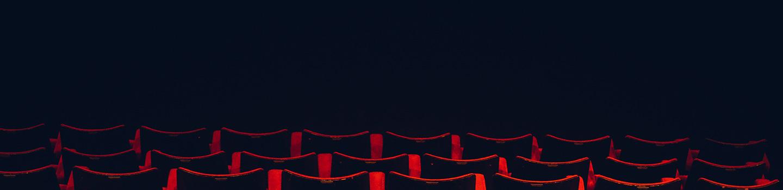 Les spectacles et actions culturelles de la Compagnie O Tom Po Tom pour la saison 2017-2018