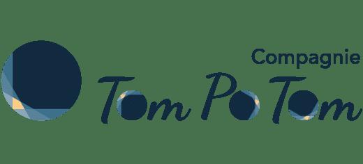 La compagnie O Tom Po Tom