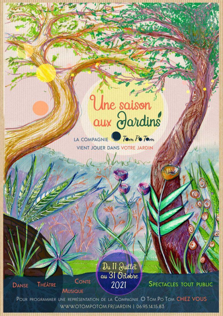 Affiche-une-saison-aux-jardins